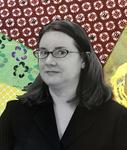 Bryant Faculty Spotlight, Episode 9: Martha Kuhlman