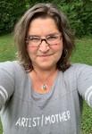 Bryant Faculty Spotlight, Episode 11: Valerie Carrigan