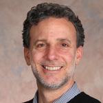Bryant Faculty Spotlight, Episode 12: Richard Holtzman