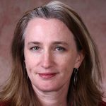 Bryant Faculty Spotlight, Episode 1: Maura Coughlin