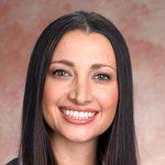 Bryant Faculty Spotlight, Episode 2: Stefanie Boyer