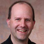 Bryant Faculty Spotlight, Episode 3: Brian Blais
