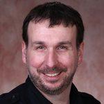 Bryant Faculty Spotlight, Episode 4: Christopher Reid