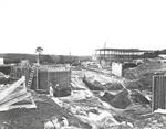 Unistructure Under Construction