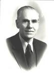 George C. Craig