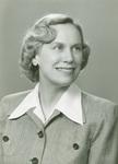 Gertrude Meth Hochberg