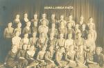Sigma Lamda Theta - circa 1930s