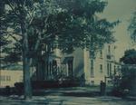 Eldridge Hall, 79 Charlesfield Street, Providence, RI
