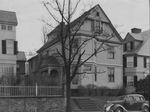 Bryant Hall, 131 Hope Street, Providence, RI