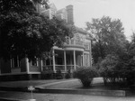 Salisbury Hall, 8 Young Orchard Avenue, Providence, RI