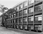 Appleby Hall, 100 Charlesfield Street, Providence, RI