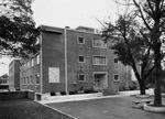 Gardner Hall, 154 Power Street, Providence, RI