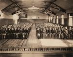 Stratton Auditorium