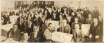 Annual Banquet of the Bryant-Stratton Business Administration Club, Turks Head Club, Feb. 6, 1929