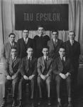 Tau Epsilon Fraternity