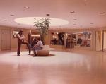 Bryant Bookstore - 1972