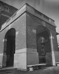 Bryant's Original Archway