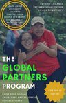 The Global Partners Program by PwC Center for Diversity and Inclusion Intercultural Center