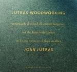 JUTRAS WOODWORKING by Jutras