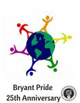 Bryant Pride 25th Anniversary by Pride Center
