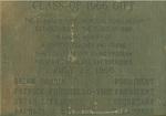 Cass of 1966 Gift -- Edward F. Hand Memorial Scholarship