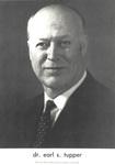 Earl S. Tupper by Tupper