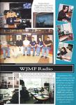 WJMF Staff 2005 by Bryant Ledger