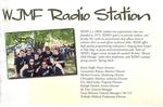 WJMF Staff 2010 by The Ledger
