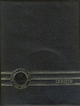 The 1966 Bryant Yearbook,
